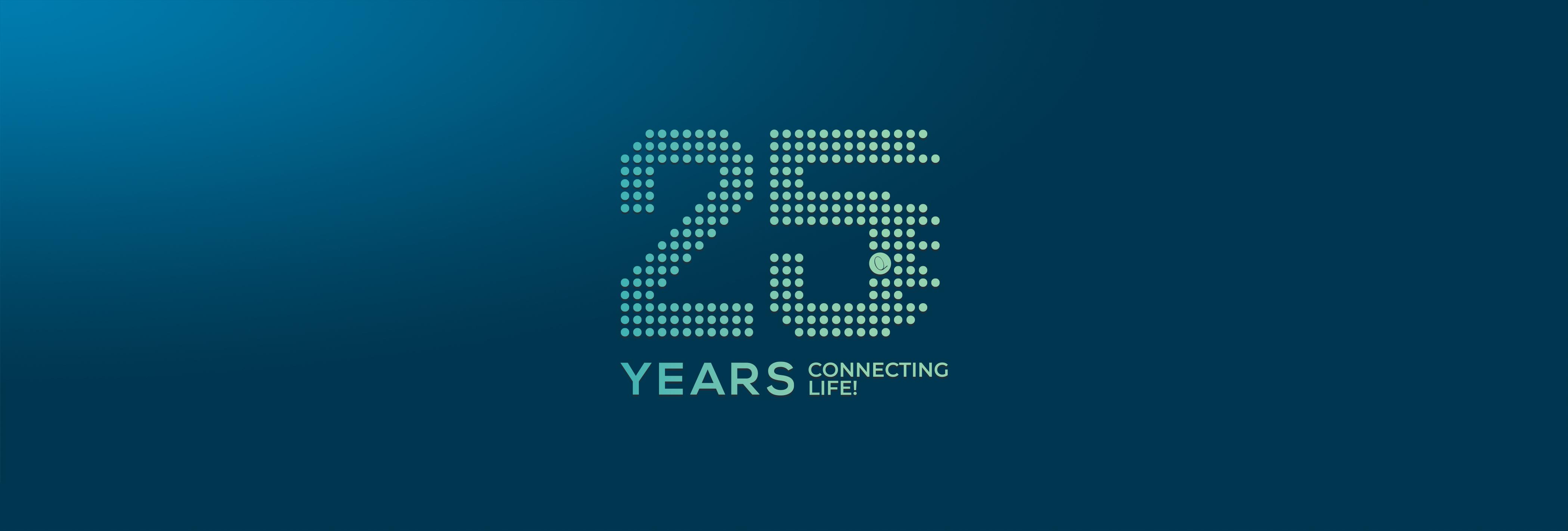 25 banner 3