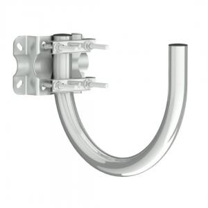 suporte para antena