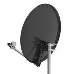 DTH antenna